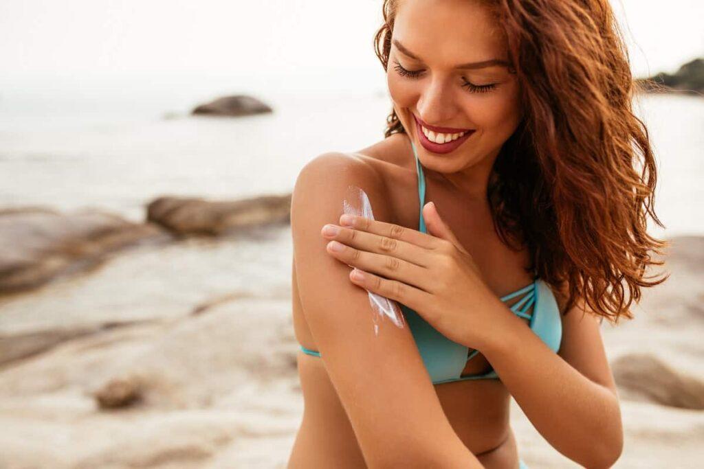 Best Cruelty Free (Vegan) Sunscreens - bodyfacelab.com